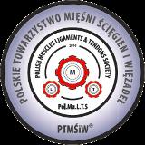 PTMŚiW - Polskie Towarzystwo Mięśni, Ścięgien i Więzadeł